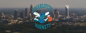 Image: http://dilemma-x.net/2013/05/19/nbas-charlotte-bobcats-plan-to-become-charlotte-hornets/
